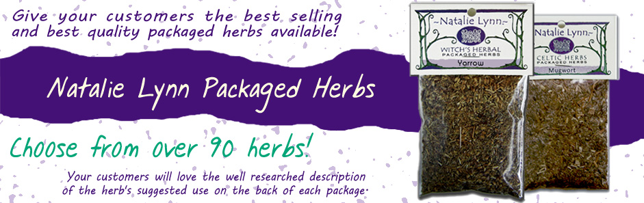 nlc_slide_packaged-herbs7